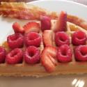 national-waffle-day-6