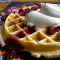 raspberry-waff