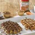 thumbs rs waffle combination 2