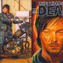 thumbs walking dead fan art 003