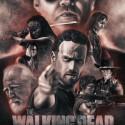 walking-dead-fan-art-014