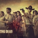thumbs walking dead fan art 033