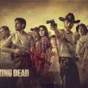 walking-dead-fan-art-033