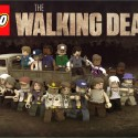 thumbs walking dead fan art 036