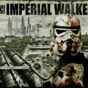 walking-dead-fan-art-040