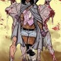 walking-dead-fan-art-043