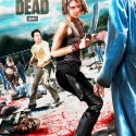 thumbs walking dead fan art 045