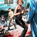 walking-dead-fan-art-045