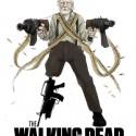 walking-dead-fan-art-058