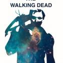 walking-dead-fan-art-059