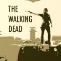walking-dead-fan-art-067