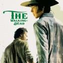 walking-dead-fan-art-068