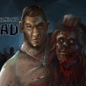 thumbs walking dead fan art 078