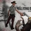 walking-dead-fan-art-080