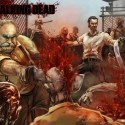 thumbs walking dead fan art 081