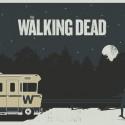 walking-dead-fan-art-082