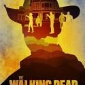 walking-dead-fan-art-087