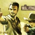 walking-dead-fan-art-088