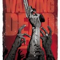 thumbs walking dead fan art 090
