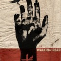 thumbs walking dead fan art 091