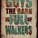 walking-dead-fan-art-092