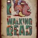 walking-dead-fan-art-093