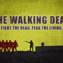 thumbs walking dead fan art 094