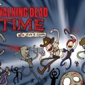 thumbs walking dead fan art 096