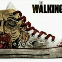 thumbs walking dead fan art 098
