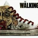walking-dead-fan-art-098