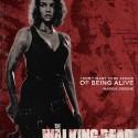 walking-dead-fan-art-107