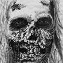 walking-dead-fan-art-134