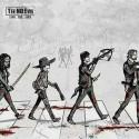 walking-dead-fan-art-137