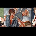thumbs walking dead fan art b