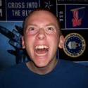 war_face-11.jpg