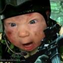 war_face-16.jpg