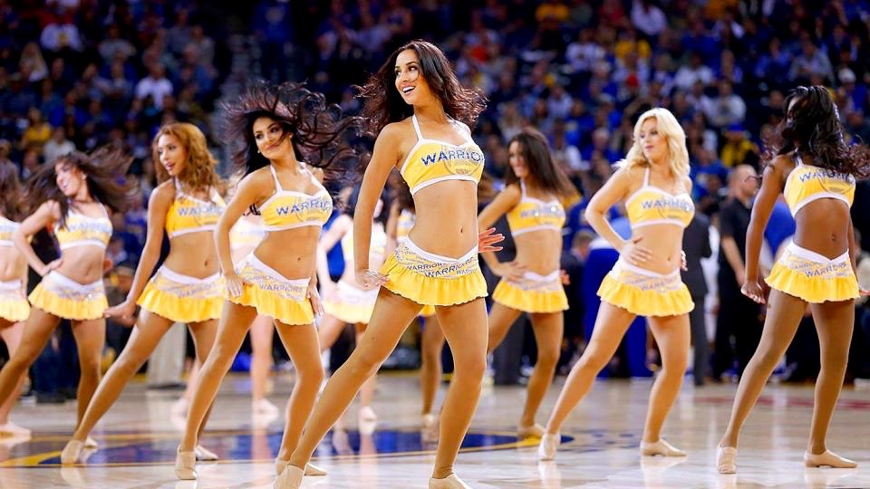 24 hour sportsbook golden state warriors live stats