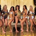 golden-state-warriors-dancers-1