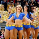 golden-state-warriors-dancers-10