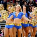 thumbs golden state warriors dancers 10
