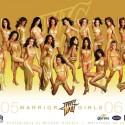thumbs golden state warriors dancers 11