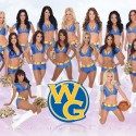 golden-state-warriors-dancers-12