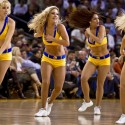 golden-state-warriors-dancers-14