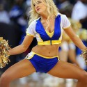 golden-state-warriors-dancers-18