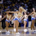 golden-state-warriors-dancers-21