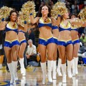 golden-state-warriors-dancers-24