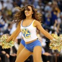 golden-state-warriors-dancers-27