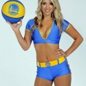 golden-state-warriors-dancers-28