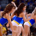 golden-state-warriors-dancers-29