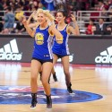 golden-state-warriors-dancers-31